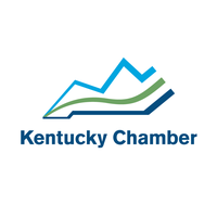 Kentucky Chamber of Commerce
