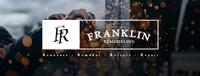 Franklin Remodeling