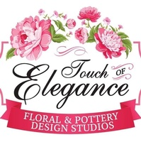 The Flower Cottage, by Touch of Elegance Florist