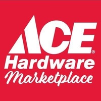 Ace Hardware Marketplace