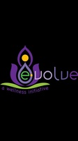 Evolve, A Wellness Initiative L.L.C.