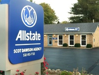 Eastbound Insurance LLC (dba Dawson Agencies Allstate)