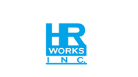 HR Works Inc
