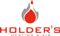 Holder's Heating & Air