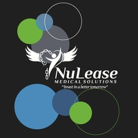 NuLease Medical Solutions LLC
