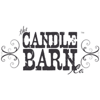 The Candle Barn Company, LLC
