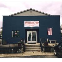 Shepherdsville Family Health Clinic