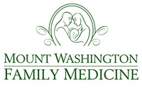 Mount Washington Family Medicine