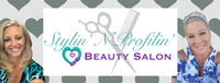 Stylin' N Profilin' Beauty Salon