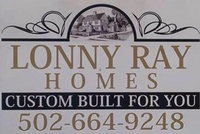 Lonny Ray Construction