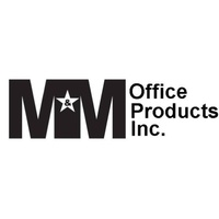 M&M Office Products, Inc