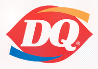Fourteen Foods Dairy Queen