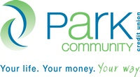 Park Community Credit Union - Mt Washington