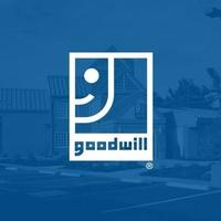 Goodwill Industries of Kentucky