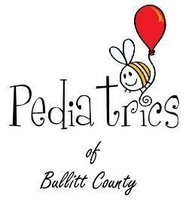 Pediatrics of Bullitt County