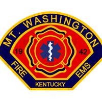 Mt. Washington Fire Protection District EMS, Inc.