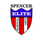 Spencer Elite Martial Arts