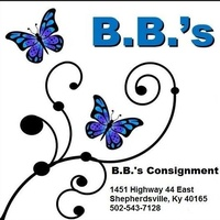 B.B.'s Consignment