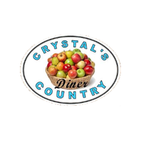 Crystal's Country Diner