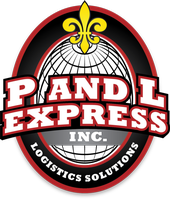 P and L Express, Inc.