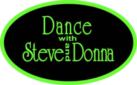 DWSD Fitness Studio at Dance with Steve and Donna