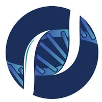 Bluewater Diagnostic Laboratory