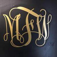 Mt. Washington Florist, LLC