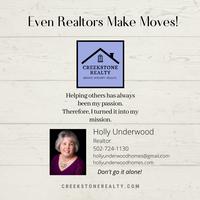 Creekstone Realty LLC