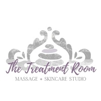 The Treatment Room LLC