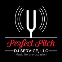 Perfect Pitch DJ Service, LLC