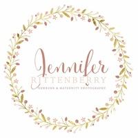 Jennifer Rittenberry Photography