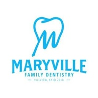 Maryville Family Dentistry