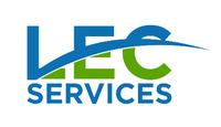 LEC Services