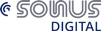 Sonus Digital