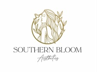 Southern Bloom Aesthetics