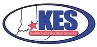 Kentuckiana Electrical Services