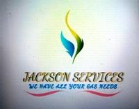 Jackson Services LLC