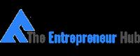 The Entrepreneur Hub