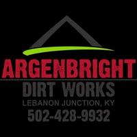 Argenbright Dirt Works