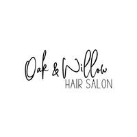 Oak & Willow Hair Salon