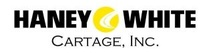 Haney and White Cartage Inc