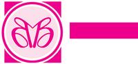 Bellatox Boutique