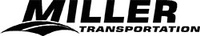 Miller Transportation, Inc.