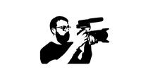 Chris Drouin Video, LLC