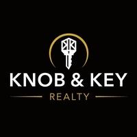 Knob & Key Realty