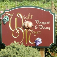 Wight-Meyer Vineyards & Winery