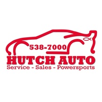 Hutch Auto Service, Sales, and Powersports