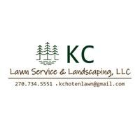 KC Lawn Service & Landscaping, LLC