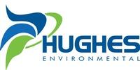 Hughes Environmental