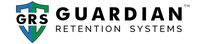 Guardian Retention Systems LLC